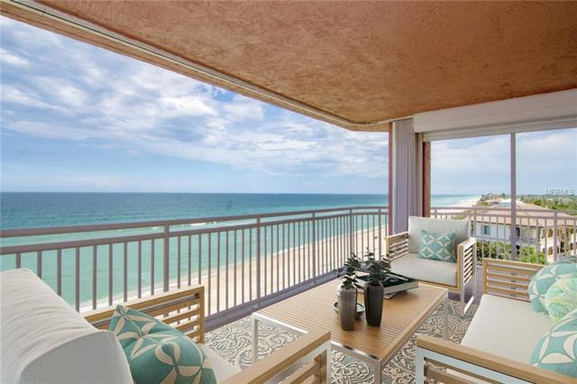Address Not Published, Melbourne Beach, FL 32951 (MLS #O5719560) :: The Duncan Duo Team