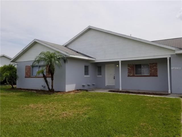 3234 Little Sound Drive, Orlando, FL 32827 (MLS #O5719618) :: GO Realty