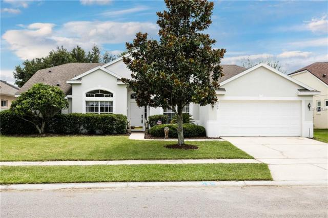 4968 Brightmour Circle, Orlando, FL 32837 (MLS #O5719631) :: Bustamante Real Estate