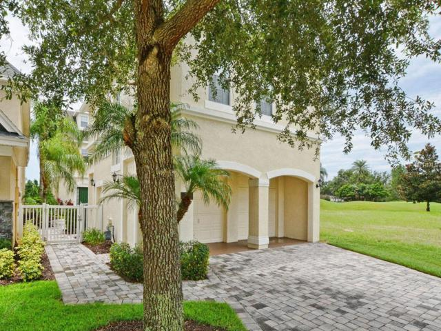 7536 Excitement Drive, Reunion, FL 34747 (MLS #O5719652) :: Mark and Joni Coulter | Better Homes and Gardens