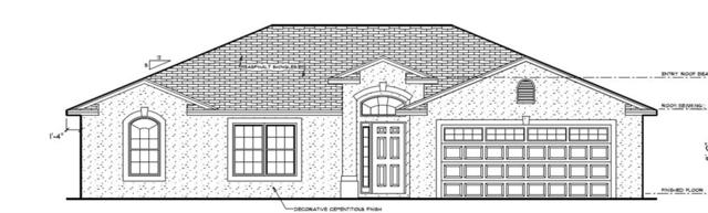 LOT 27,28 Timuquana Drive, Mount Plymouth, FL 32776 (MLS #O5719709) :: Premium Properties Real Estate Services