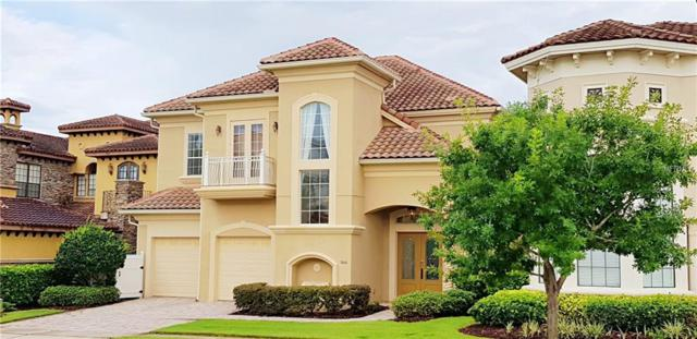 7841 Palmilla Court, Reunion, FL 34747 (MLS #O5719711) :: RE/MAX Realtec Group