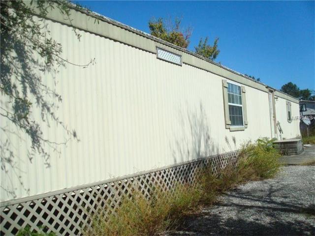 16816 Apple Road, Montverde, FL 34756 (MLS #O5719712) :: The Duncan Duo Team