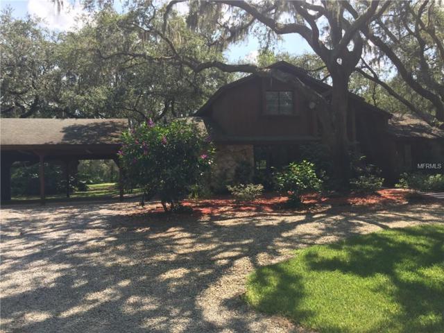 4725 Rummell Road, Saint Cloud, FL 34771 (MLS #O5719763) :: G World Properties