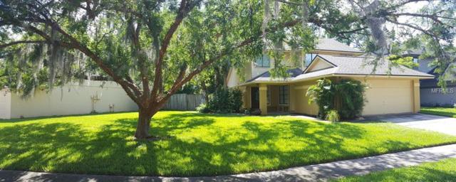 3627 Okeechobee Circle, Casselberry, FL 32707 (MLS #O5719769) :: The Light Team