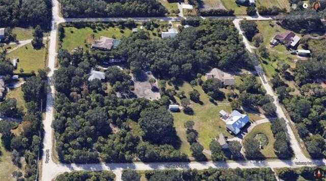 Papaya Street, Cocoa, FL 32926 (MLS #O5719897) :: Revolution Real Estate