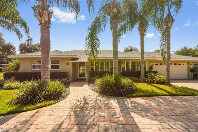 4248 Coronado Road, Orlando, FL 32804 (MLS #O5719909) :: G World Properties