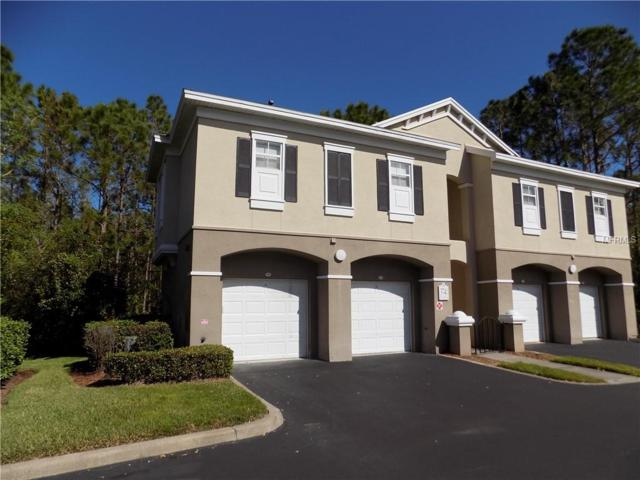 3741 Conroy Road #2722, Orlando, FL 32839 (MLS #O5719910) :: KELLER WILLIAMS CLASSIC VI