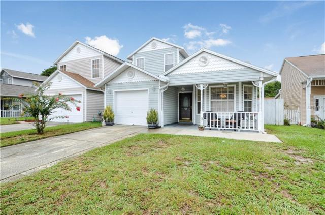 6738 Brittany Chase Court, Orlando, FL 32810 (MLS #O5719919) :: Mark and Joni Coulter   Better Homes and Gardens