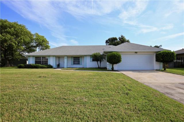 5275 Jade Circle, Belle Isle, FL 32812 (MLS #O5720109) :: G World Properties