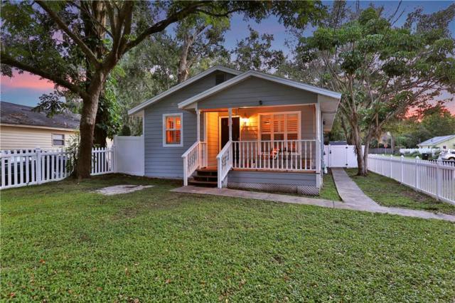 2800 S Brown Avenue, Orlando, FL 32806 (MLS #O5720111) :: RE/MAX Realtec Group