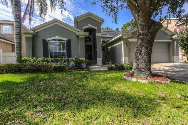 2557 Walnut Heights Road, Apopka, FL 32703 (MLS #O5720135) :: The Signature Homes of Campbell-Plummer & Merritt