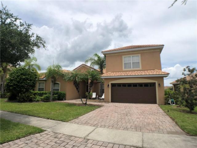 2941 Summer Isles Court, Kissimmee, FL 34746 (MLS #O5720150) :: StoneBridge Real Estate Group