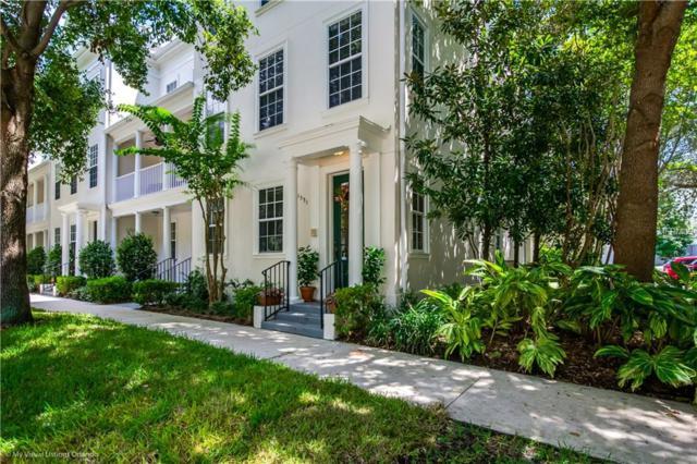 1531 Common Way, Orlando, FL 32814 (MLS #O5720151) :: StoneBridge Real Estate Group