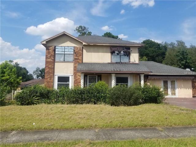 7043 Kensington High Boulevard, Orlando, FL 32818 (MLS #O5720218) :: O'Connor Homes