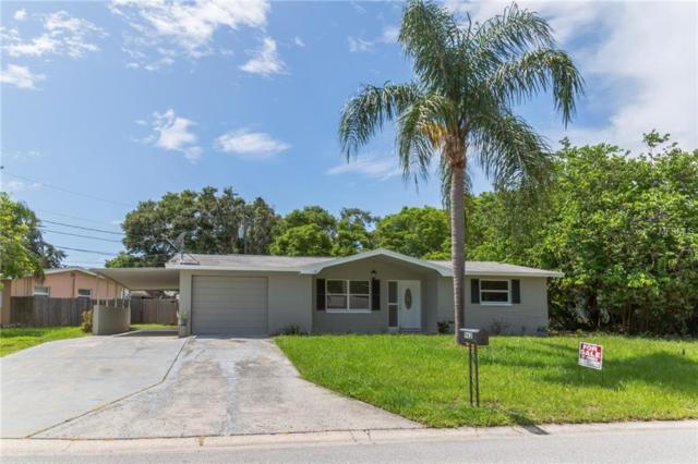 962 Cedarwood Avenue, Dunedin, FL 34698 (MLS #O5720228) :: Dalton Wade Real Estate Group