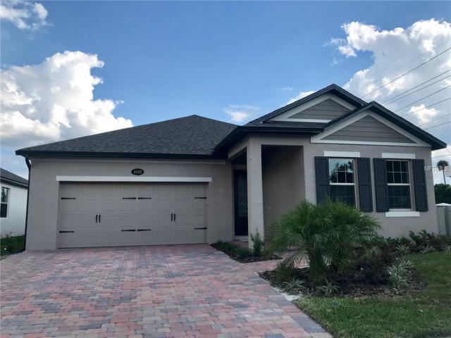 4742 Oregon Acres Cove, Sanford, FL 32771 (MLS #O5720378) :: Premium Properties Real Estate Services