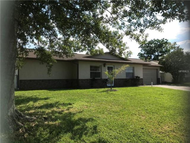 741 Maderia Court, Kissimmee, FL 34758 (MLS #O5720388) :: Premium Properties Real Estate Services