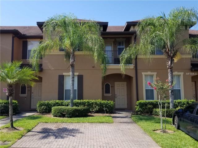 4112 Calabria Avenue, Davenport, FL 33897 (MLS #O5720443) :: Bustamante Real Estate