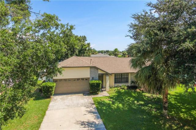 Address Not Published, Kissimmee, FL 34747 (MLS #O5720448) :: Mark and Joni Coulter | Better Homes and Gardens