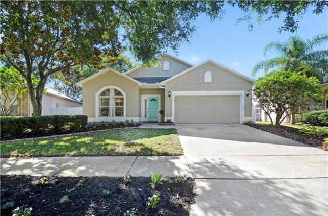 2713 Frigate Drive, Orlando, FL 32812 (MLS #O5720472) :: G World Properties