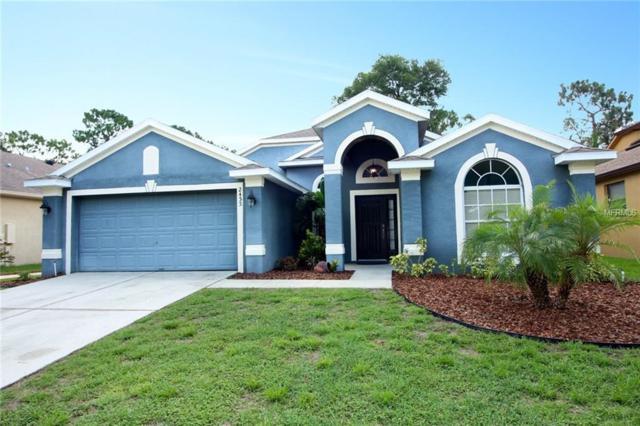 2433 Walnut Heights Road, Apopka, FL 32703 (MLS #O5720503) :: GO Realty