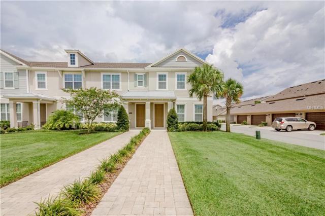 7140 Flowing Water Alley, Windermere, FL 34786 (MLS #O5720524) :: Premium Properties Real Estate Services