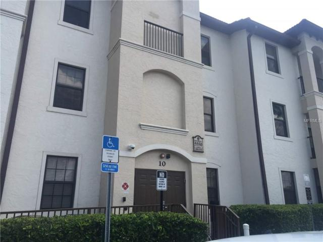 5550 E Michigan Street #2216, Orlando, FL 32822 (MLS #O5720525) :: Gate Arty & the Group - Keller Williams Realty