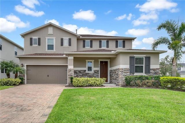 6729 Burnley Lane, Windermere, FL 34786 (MLS #O5720526) :: Mark and Joni Coulter | Better Homes and Gardens