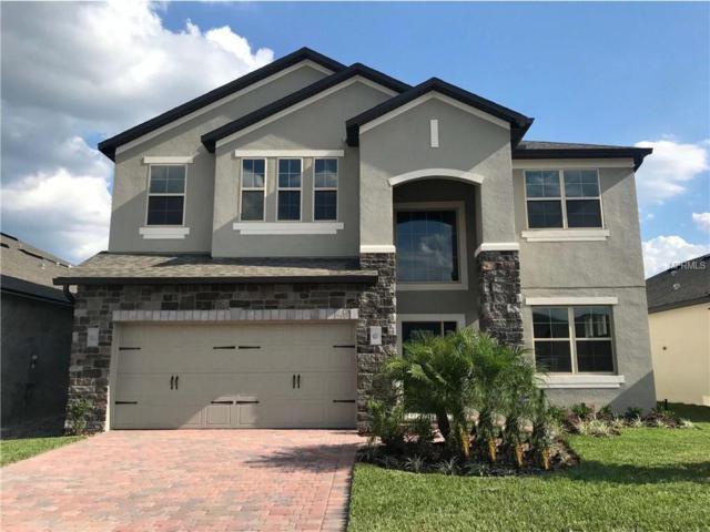 4734 Oregon Acres Cove, Sanford, FL 32771 (MLS #O5720532) :: Premium Properties Real Estate Services