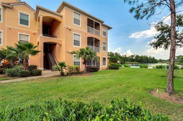 13548 Turtle Marsh Loop #437, Orlando, FL 32837 (MLS #O5720572) :: Lovitch Realty Group, LLC