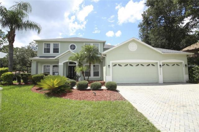 1003 Lingo Cir, Oviedo, FL 32765 (MLS #O5720582) :: Premium Properties Real Estate Services