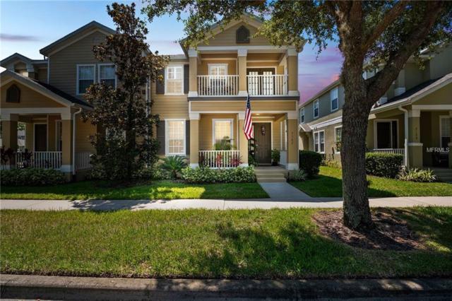 7162 Forty Banks Road, Harmony, FL 34773 (MLS #O5720595) :: Godwin Realty Group