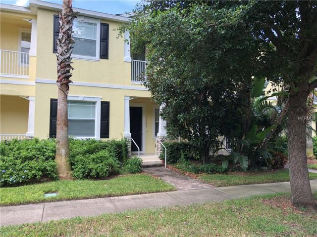 Address Not Published, Windermere, FL 34786 (MLS #O5720598) :: The Lockhart Team