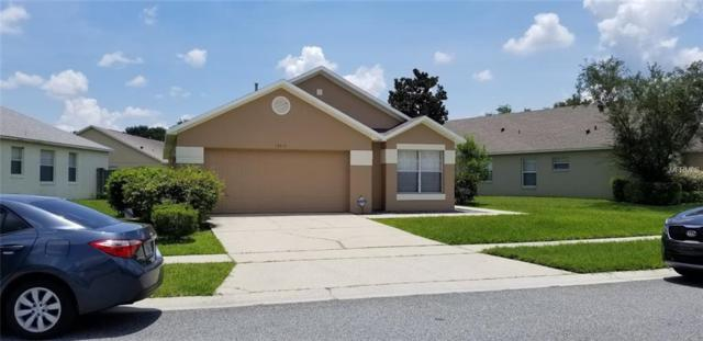 13310 Meadowlark Lane, Orlando, FL 32828 (MLS #O5720599) :: GO Realty