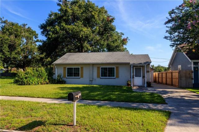 Address Not Published, Winter Park, FL 32789 (MLS #O5720605) :: GO Realty