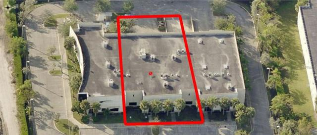 Address Not Published, Coral Springs, FL 33065 (MLS #O5720637) :: The Lockhart Team
