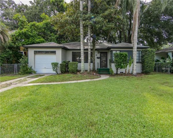 725 Palm Drive, Orlando, FL 32803 (MLS #O5720680) :: Premium Properties Real Estate Services