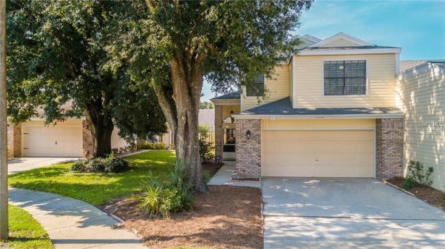 5454 Wincrest Court, Orlando, FL 32812 (MLS #O5720695) :: G World Properties