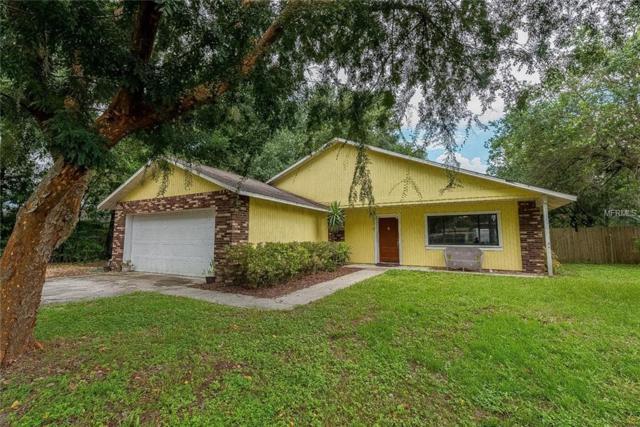 1241 Cardinal Court, Altamonte Springs, FL 32714 (MLS #O5720708) :: Premium Properties Real Estate Services