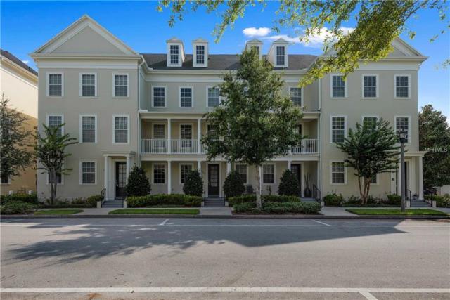 1353 Chatfield Place, Orlando, FL 32814 (MLS #O5720712) :: StoneBridge Real Estate Group