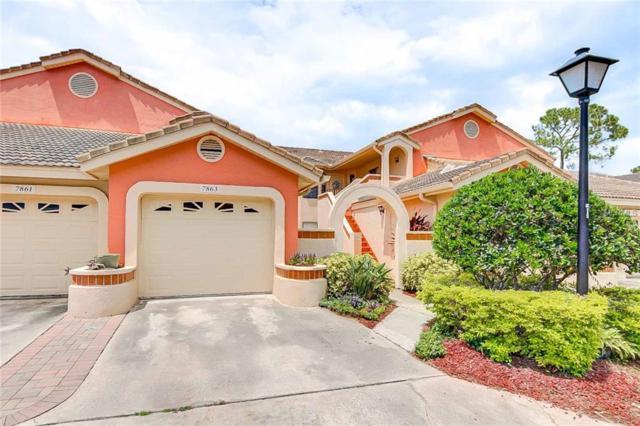 7863 Sugar View Court #7863, Orlando, FL 32819 (MLS #O5720757) :: G World Properties
