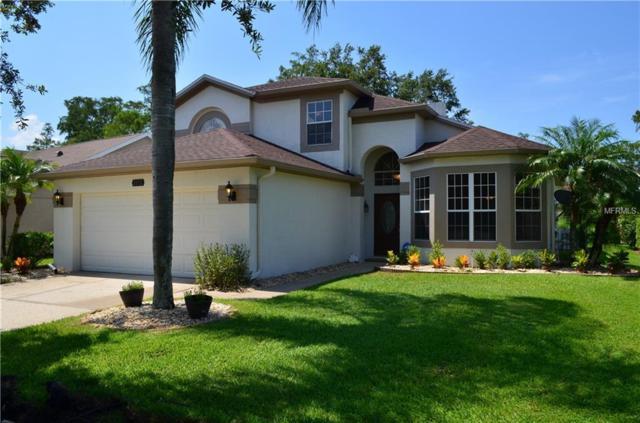 2773 Runyon Circle, Orlando, FL 32837 (MLS #O5720859) :: Bustamante Real Estate