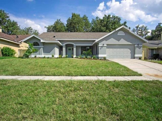 1175 Baltic Lane, Winter Springs, FL 32708 (MLS #O5720863) :: Premium Properties Real Estate Services