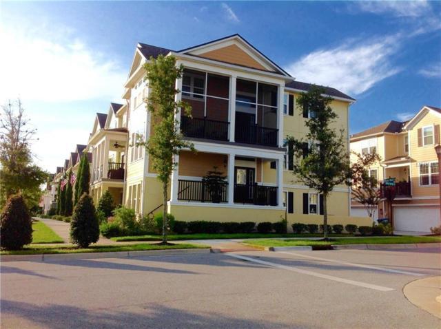 1400 Winter Wharf Lane, Winter Springs, FL 32708 (MLS #O5720875) :: Premium Properties Real Estate Services