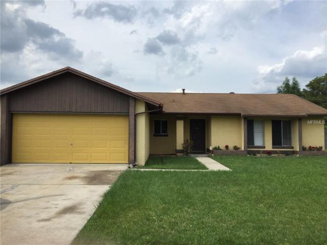 2337 Fawn Place, Orlando, FL 32837 (MLS #O5720898) :: The Signature Homes of Campbell-Plummer & Merritt