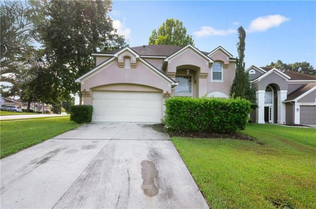 1837 Duffy Court, Lake Mary, FL 32746 (MLS #O5720911) :: GO Realty