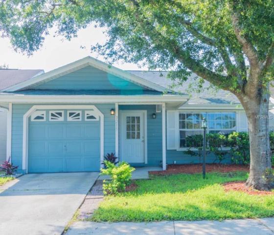 3215 Parkside Court, Winter Park, FL 32792 (MLS #O5720913) :: GO Realty