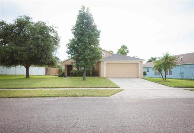 180 Walnut Crest Run, Sanford, FL 32771 (MLS #O5720952) :: The Signature Homes of Campbell-Plummer & Merritt