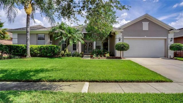 229 Nandina Terrace, Winter Springs, FL 32708 (MLS #O5720956) :: Premium Properties Real Estate Services